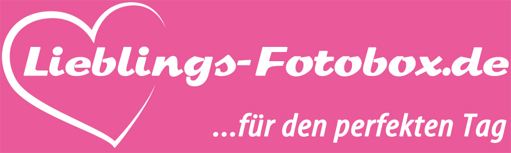 Lieblings-Fotobox.de