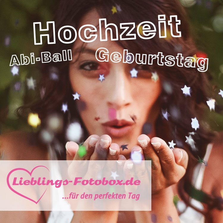 Fotobox Hanau Headerbild Mobile