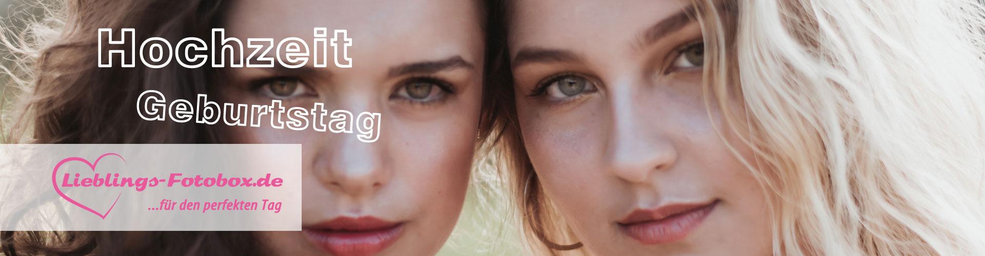 Fotobox Alzenau Headerbild Desktop
