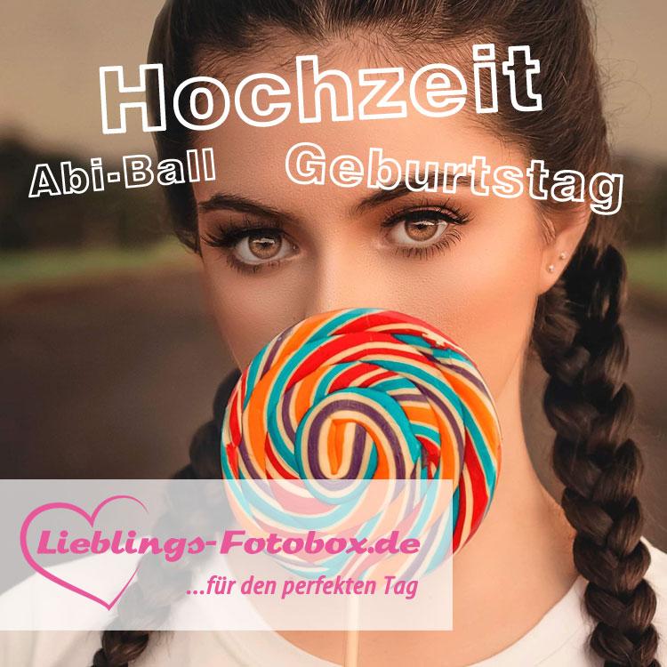 Fotobox Babenhausen Headerbild Desktop